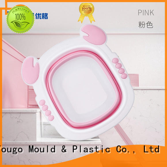 Best plastic products suppliers daily
