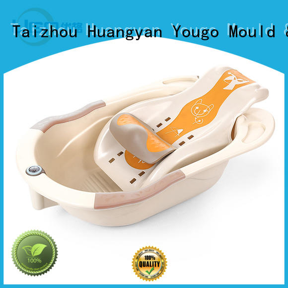 Latest plastic molded products suppliers home