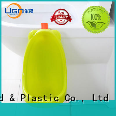 Yougo plastic products for business medical