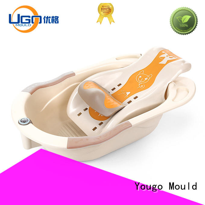 Yougo plastic products for business desk