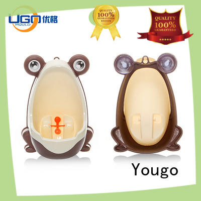 Yougo plastic molded products company chair