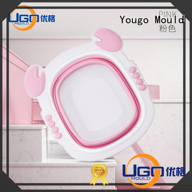 Yougo plastic products suppliers office