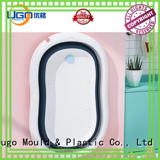 Yougo Wholesale plastic molded products for sale chair