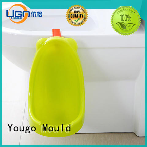 Yougo Latest plastic products manufacturers industrial