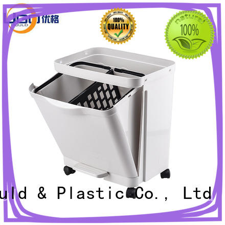 plastic products factory daily
