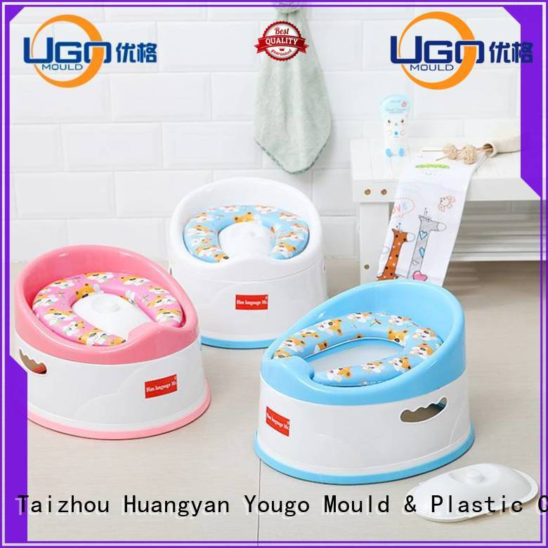 Yougo Latest plastic products supply home