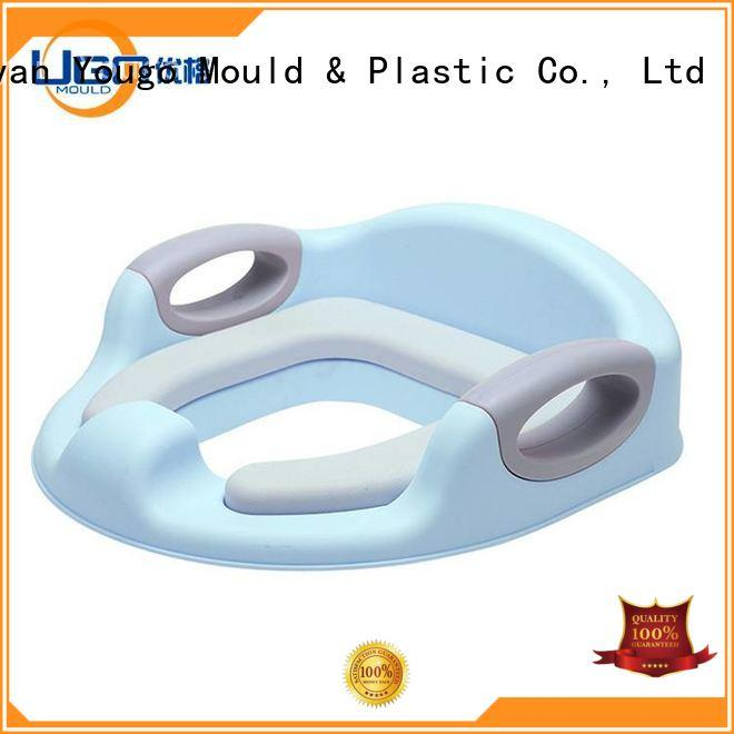 Yougo Latest plastic products suppliers daily