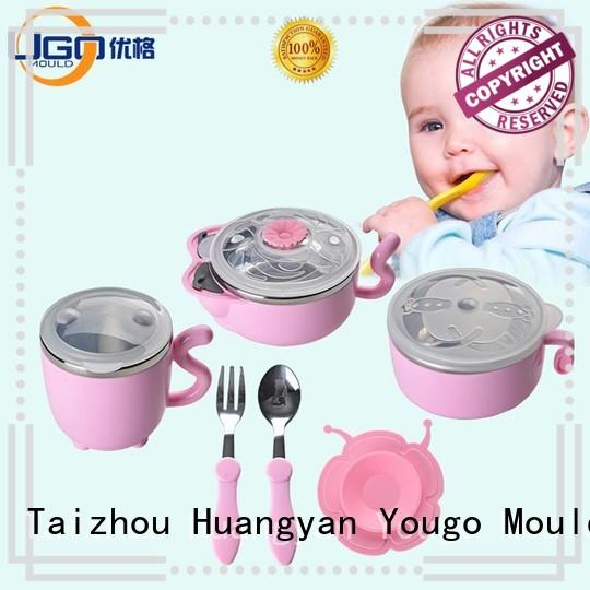 High-quality plastic products manufacturers daily