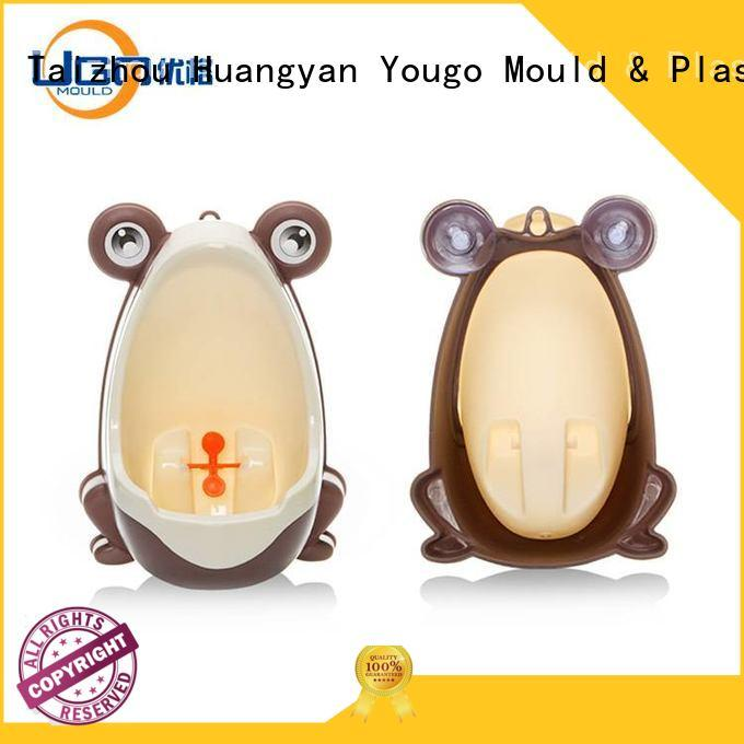 Yougo plastic molded products for sale desk
