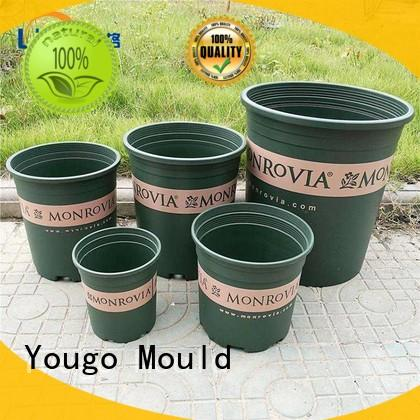 Yougo plastic molded products for business industrial