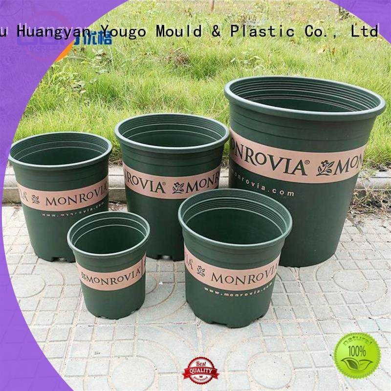 New plastic molded products supply dustbin