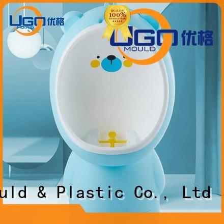 Yougo plastic molded products for business chair