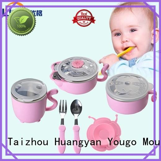 Yougo Latest plastic products suppliers office