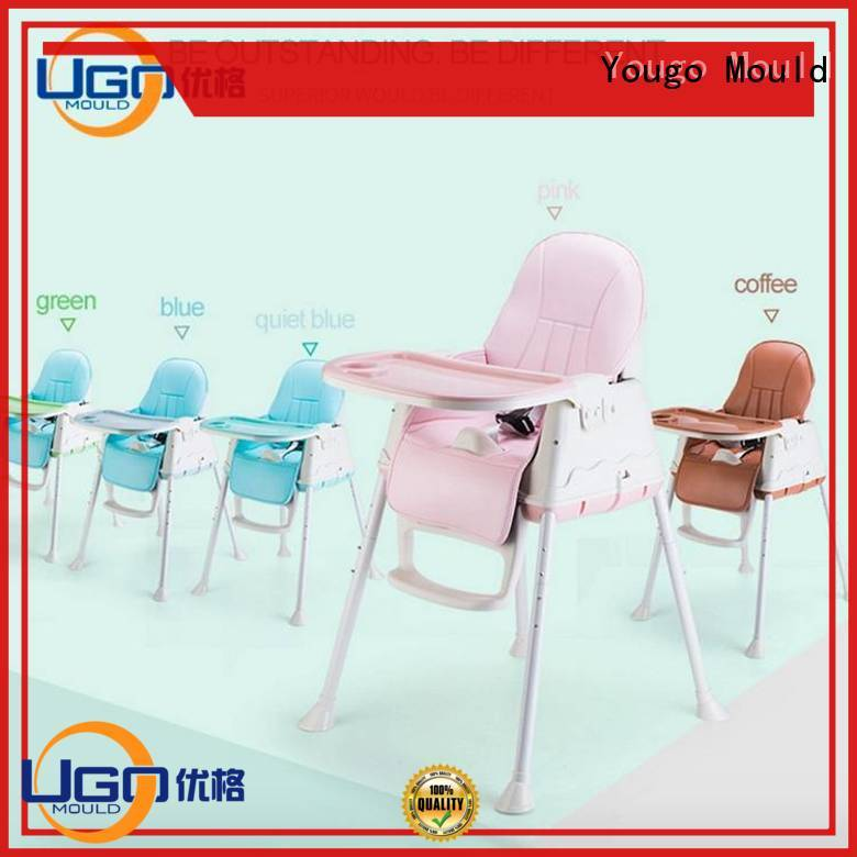 Yougo Top plastic products for sale desk