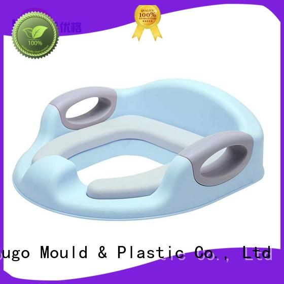 Yougo plastic molded products for business desk