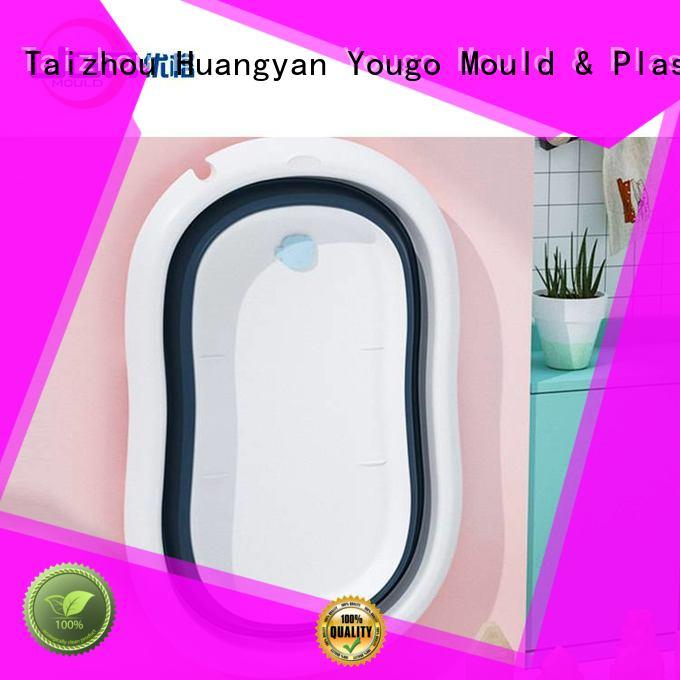Yougo Wholesale plastic products manufacturers home