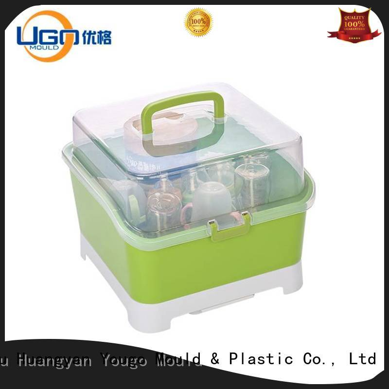Yougo Top plastic molded products for sale daily