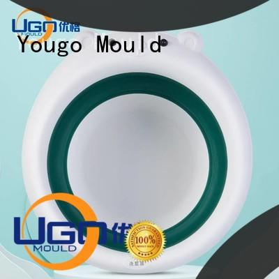 Yougo plastic products supply chair