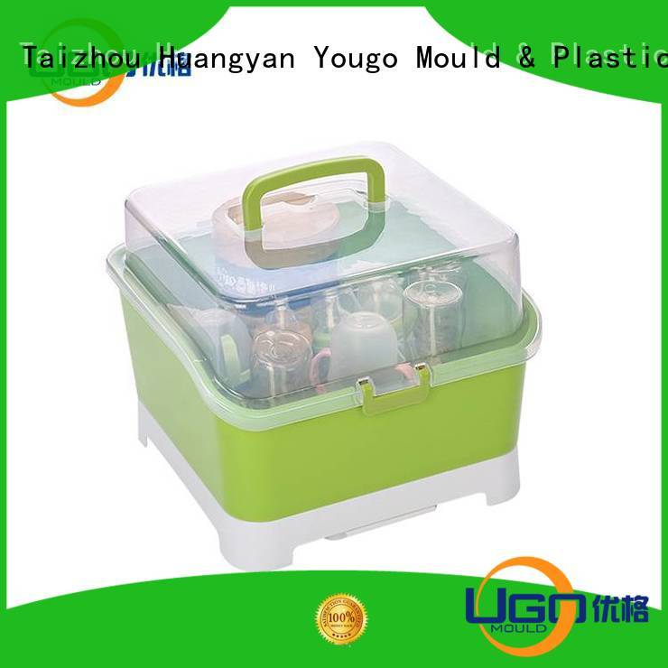 Best plastic products suppliers desk