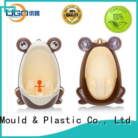 Best plastic products for sale medical