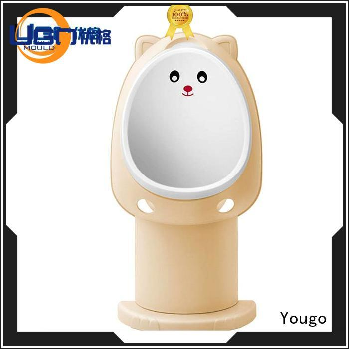Yougo plastic products for sale desk