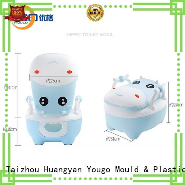 Yougo plastic products for sale medical