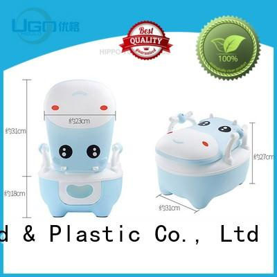 Yougo plastic products supply home