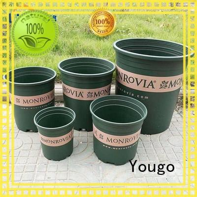 Yougo Latest plastic products for business office