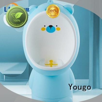 Yougo New plastic products for sale chair
