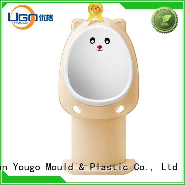 Yougo High-quality plastic products factory desk