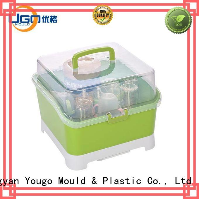 Yougo Best plastic products factory desk