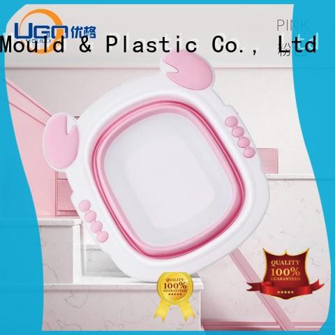 Best plastic molded products factory medical
