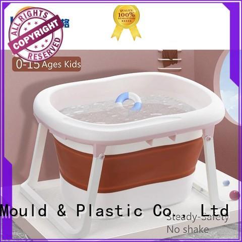 Yougo Custom plastic molded products company desk