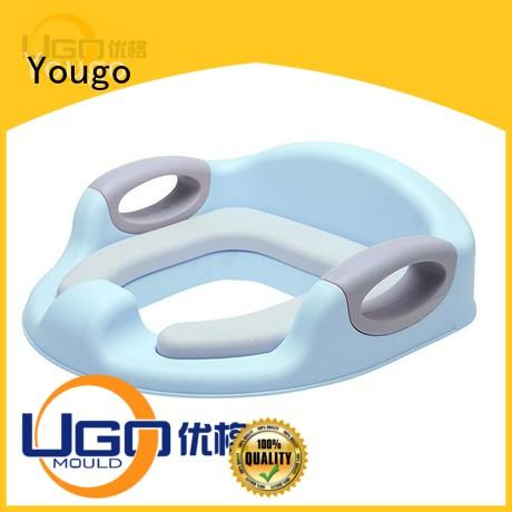 Yougo Latest plastic products for sale desk