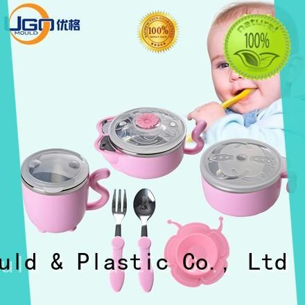 Yougo Top plastic products suppliers home