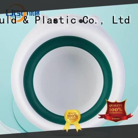 High-quality plastic molded products manufacturers medical