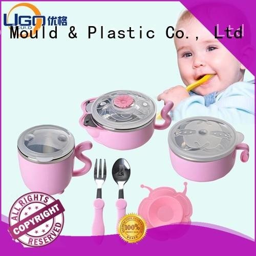 Yougo plastic molded products company industrial