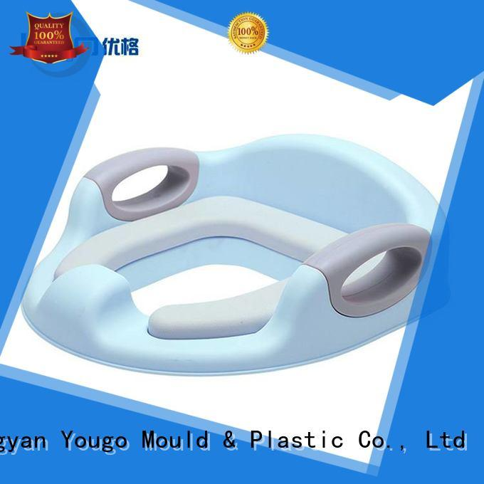 Wholesale plastic molded products suppliers daily