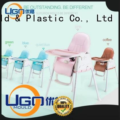 Yougo New plastic products suppliers chair
