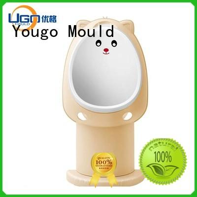 Yougo plastic products for business office