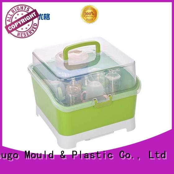 Yougo Top plastic products supply industrial