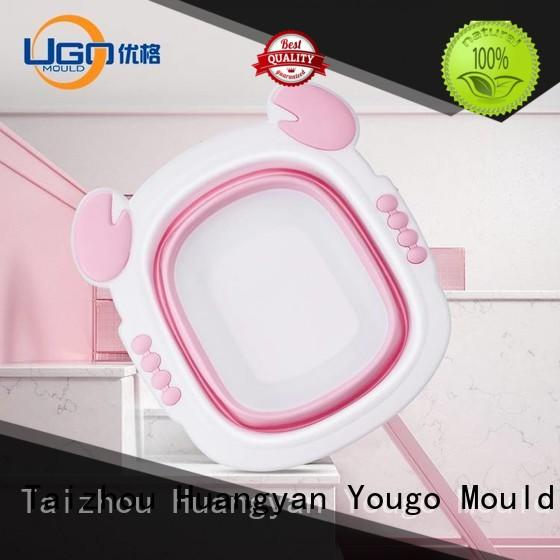 Latest plastic molded products manufacturers medical