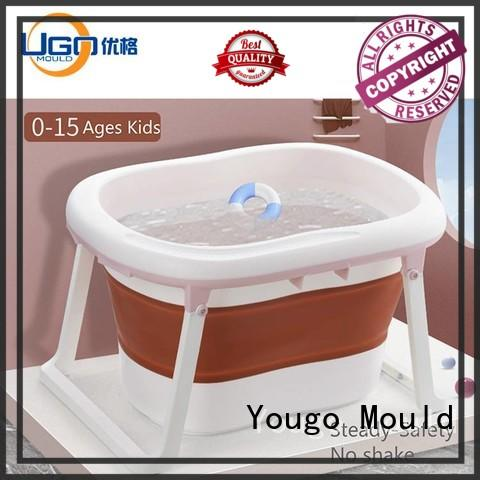 Yougo plastic products company home