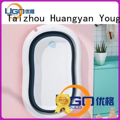 Yougo High-quality plastic products suppliers office